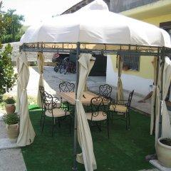 Отель I Tre Ulivi Форино помещение для мероприятий