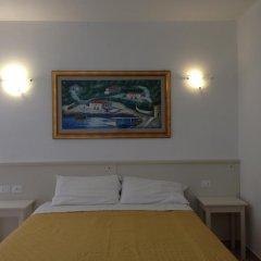 Отель Tenuta Villa Brazzano 3* Стандартный номер фото 4