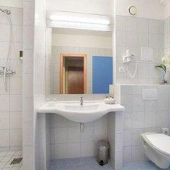 Отель Albion 3* Стандартный номер с двуспальной кроватью фото 5