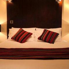 Rab Ha's Hotel комната для гостей фото 4
