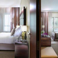 Elite Byblos Hotel 5* Люкс с различными типами кроватей фото 4