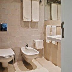 Hotel Spot Family Suites 4* Стандартный номер разные типы кроватей фото 3