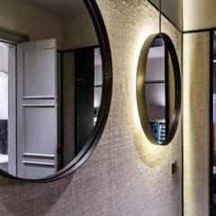 Отель Locanda Pandenus Brera 2* Стандартный номер с различными типами кроватей фото 2