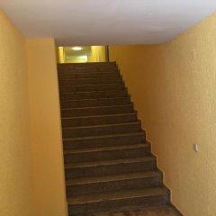 Отель Go Bcn Hostal Ideal Badal интерьер отеля