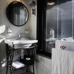 Alacati Port Ladera Hotel - Adults Only 3* Стандартный номер фото 5
