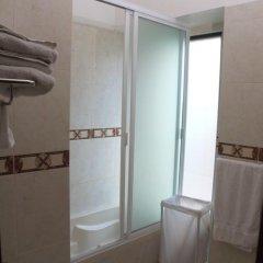 Quinta Don Jose Boutique Hotel 4* Вилла с различными типами кроватей фото 16