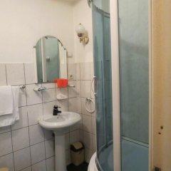 Hotel Kartli ванная фото 2