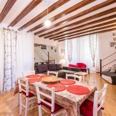 Апартаменты RSH Vittoria Apartment комната для гостей фото 4