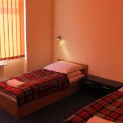 Отель Noclegi Apro комната для гостей фото 4