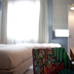 The Warrington Hotel 4* Номер категории Премиум с различными типами кроватей фото 3