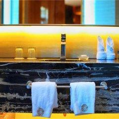 Отель Xige Garden Hotel Китай, Сямынь - отзывы, цены и фото номеров - забронировать отель Xige Garden Hotel онлайн спа