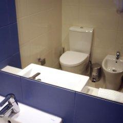 Отель Lisbon Style Guesthouse 3* Апартаменты с различными типами кроватей фото 11