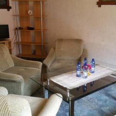 Hotel Zur Schanze 3* Апартаменты с 2 отдельными кроватями фото 4