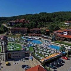 Отель Old House Glavatarski Han Болгария, Ардино - отзывы, цены и фото номеров - забронировать отель Old House Glavatarski Han онлайн парковка