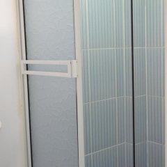 Отель Hostal Pajara Pinta Номер Комфорт с различными типами кроватей фото 11