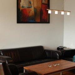 Апартаменты Hordatun Apartments комната для гостей фото 3