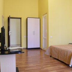 Гостиница Ниагара 2* Стандартный номер с различными типами кроватей фото 7