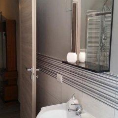Отель Casa Dolce Casa Улучшенные апартаменты с разными типами кроватей фото 35