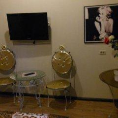 Hotel Savoy-L развлечения