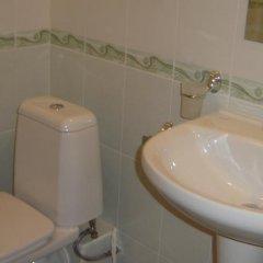 Отель The Vineyards Resort ванная