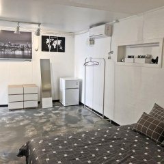 Jun Guest House - Hostel бассейн фото 2