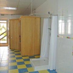 Гостевой Дом Аква-Солярис интерьер отеля