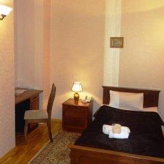 Отель Swan 3* Стандартный номер с различными типами кроватей фото 4