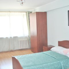 Гостиница Реакомп 3* Стандартный номер с разными типами кроватей фото 13