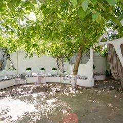 Гостиница Villa Da Vinci Апартаменты разные типы кроватей фото 3
