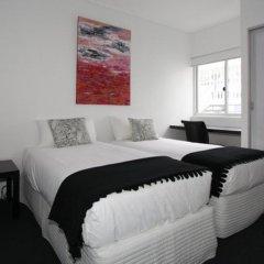 Апартаменты Miro Apartments Апартаменты с 2 отдельными кроватями фото 6