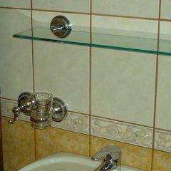 Отель Guest House Ianis Paradise ванная