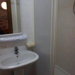 Отель Washington Resi 2* Номер категории Эконом фото 3