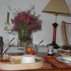 Отель Casas Do Sal в номере