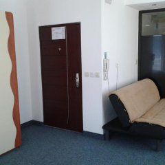 Hotel Elit удобства в номере