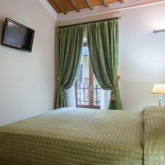 Hotel Panama 3* Номер категории Эконом с различными типами кроватей