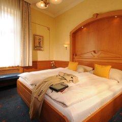 Hotel Torbrau 4* Полулюкс с различными типами кроватей фото 3