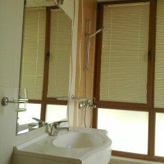 Hotel Black Sea 3* Стандартный номер фото 4