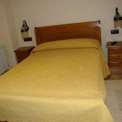 Отель El Cuartelillo Viejo комната для гостей фото 3