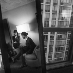 Dana Hotel and Spa 4* Стандартный номер с различными типами кроватей фото 7