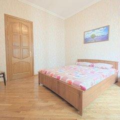 Апартаменты Olga Apartments on Khreschatyk Апартаменты с 2 отдельными кроватями фото 10