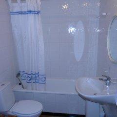 Отель Apartamentos GHM Monachil Студия с различными типами кроватей фото 5