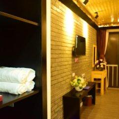 Phuong Nam Mountain View Hotel 3* Стандартный номер с различными типами кроватей фото 19