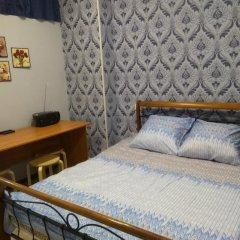 Гостиница Guest House Dvor в Санкт-Петербурге отзывы, цены и фото номеров - забронировать гостиницу Guest House Dvor онлайн Санкт-Петербург комната для гостей фото 5