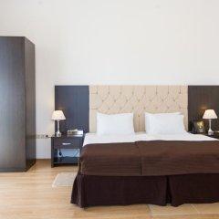 Апарт-отель Имеретинский —Прибрежный квартал Апартаменты с различными типами кроватей фото 7