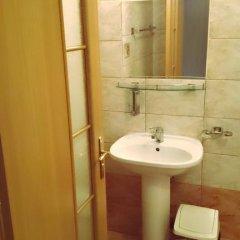 Гостевой дом На Каштановой Полулюкс с различными типами кроватей фото 5