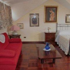 Отель Domus Gratiae Полулюкс фото 6
