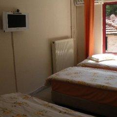 Esin Турция, Анкара - отзывы, цены и фото номеров - забронировать отель Esin онлайн удобства в номере фото 2