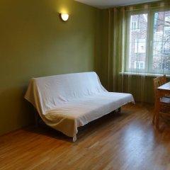 Отель Apartamenty Gdansk - Apartament Ducha Польша, Гданьск - отзывы, цены и фото номеров - забронировать отель Apartamenty Gdansk - Apartament Ducha онлайн комната для гостей фото 2