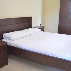 Отель House Of Sun Residence комната для гостей фото 3