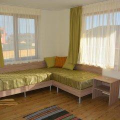 Апартаменты Golden House Apartments комната для гостей фото 4